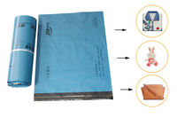 Mail Softness Fashionable printed mailing bags uk