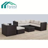Factory Price 24 Hours Feedback heb patio furniture
