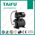 TAIFU brand precharged air tank system automatic pump system