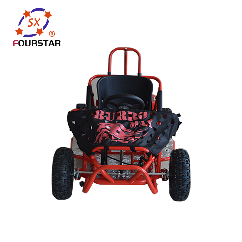 Modern design 1000w kids electric off road buggy