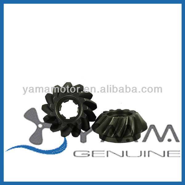 689-45551-00 Gear Of Marine Parts