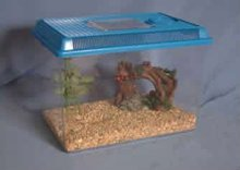 Aquariums fish tank,Mini aquarium fish tank