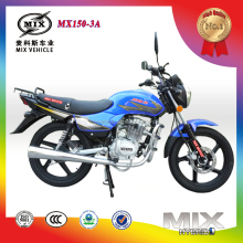 hot sale 150cc displacement street bike for sale