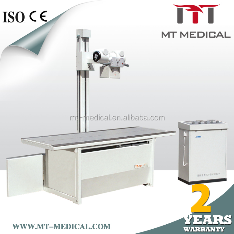 Best things to sell 20KVA Capacity pcb x-ray machine X-1