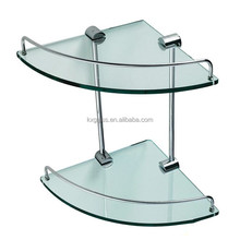 tempered glass sheet price tempered glass panel tempered glass shelf Direct factory Top quality Customized