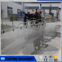 Agricultural Farm Power Boom Pump Sprayer