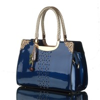 new 2017 bags handbags women famous brands fashion women messenger bags high quality pu women shoulder bag