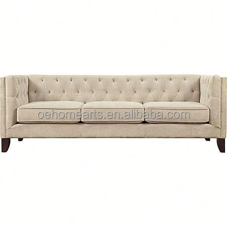 SF00041 Good performance hot sale Golden supplier lip shaped sofa