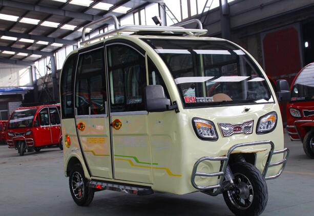 electric tricycle tuk tuk baby tricycle rickshaw for india