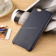 Mobile Phone Protective Case Cover Leather Case For Samsung Galaxy S6, PU For Samsung Galaxy S6 Lovely Case Cover