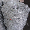 IOWA 80 Rods Barbed Wire Roll