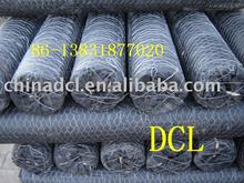 HEXAGONAL WIRE MESH,mesh cages