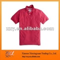High Fashion Polo Tshirt for Sports with Collar