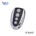 Factory price new design face to face universal wireless remote copier