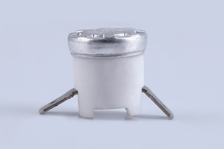 Hot Selling For Home-use China Manufacturer ksd301 thermostat(250v/10a)