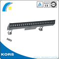 CE&RoHS,2 Years Warranty IP65 Linear Led Wall washer Light led strip wall washer light