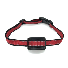 Wholesale Dog Training Collar Shock Function No Bark Dog Collar For Small and Medium Sized Dogs