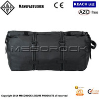 Carry On Polyester Luggage Bags Cases
