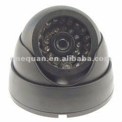 Dummy security wireless cctv camera with good price for sale