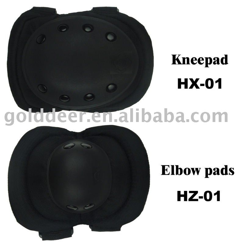 Elbow Protection Knee Pads