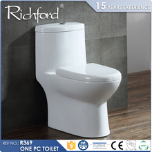 Prime Quality modern design china production and supply school toilet prices