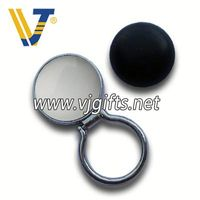 high quality magnetic eyeglass holder for sunglass