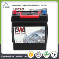 Good quality high discharge rate rc car battery energy storage batteries
