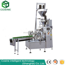 gabion mesh packing machine