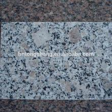 Professional river white granite with great price