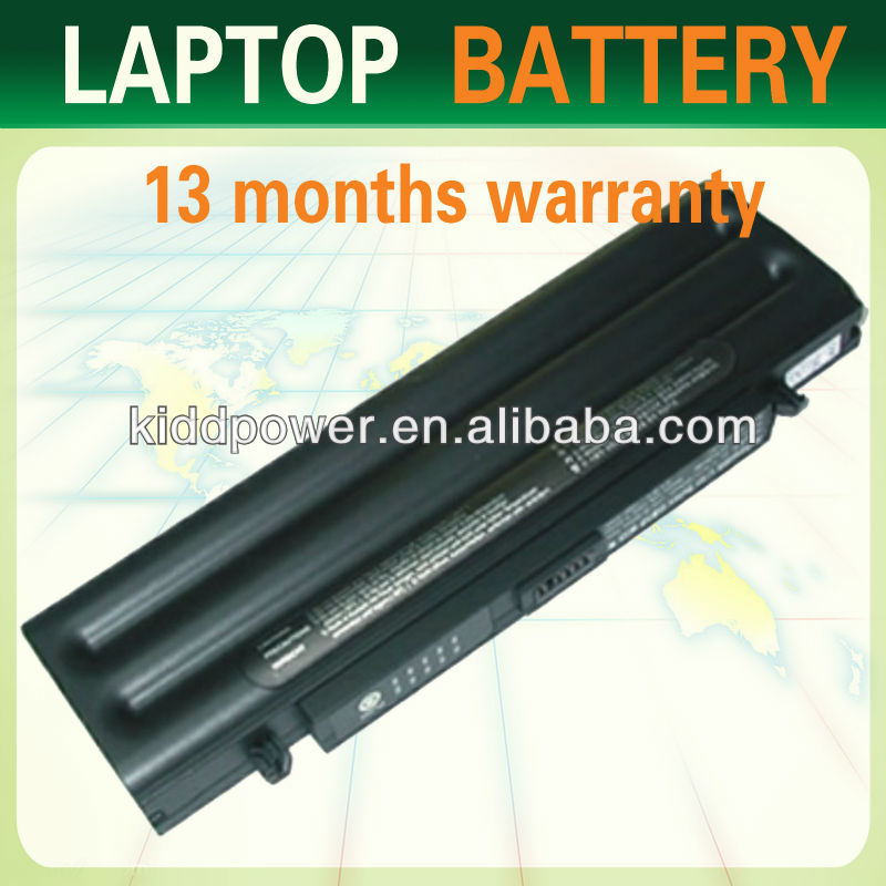 High capacity laptop Battery SSB-X15LS6/E for SAMSUNG X15 X20 X25 X30 X50 M40 M50 R50 Series laptop battery