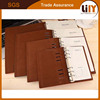 All Different Kinds Of Notebook With