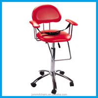 hair kid chairs /kids barber chairs for salon CC001AB