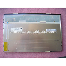 G154IJE-L02 LCD SCREEN 1280*800 IPS LCD PANEL 15.4""