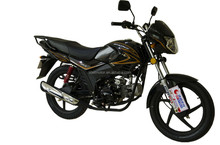 chinese wholesale motor bikes 110cc(ZF125-3)