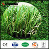 hot chinese landscape synthetic artificial grass turf