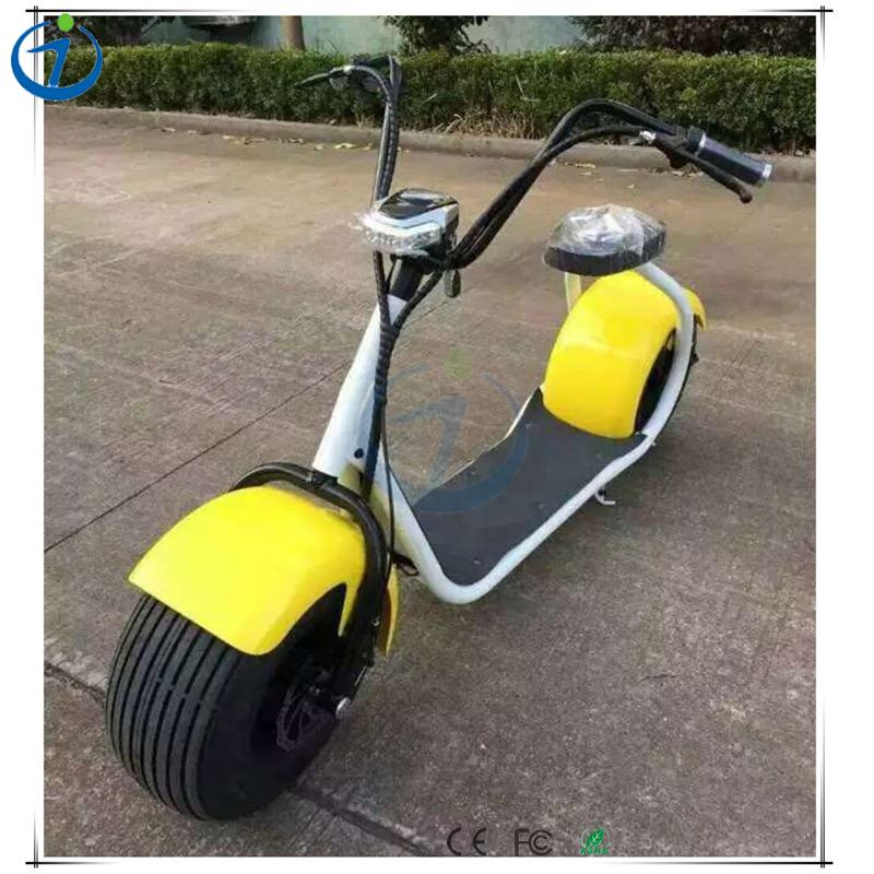 Environment friendly Big moter with lithium battery 50km/h kids electric dirt bike