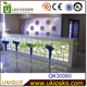 Factory directly sell service counter table/ commercial bar counters/ office front desk counter