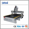 Heavy Duty CNC Woodworking Machine /CNC Woodworking Machine M25-A