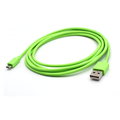 Micro USB Cable with Sync and Charging USB Cable for Android Smartphones