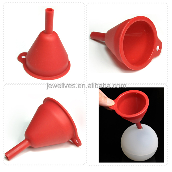 kitchen designs small kitchens silicone funnel