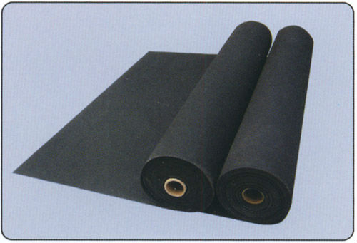 TOP SELINGEPDM WATERPROOFING MEMBRANE bituminous waterproof
