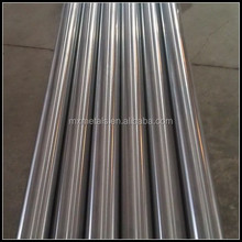 Chrome Hydraulic Cylinder Rod /Piston Bar