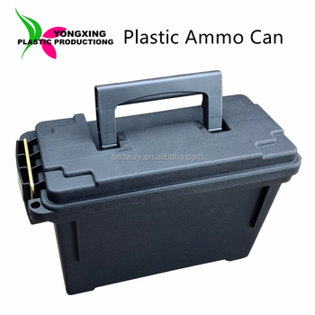 New type waterproof small size carrying case