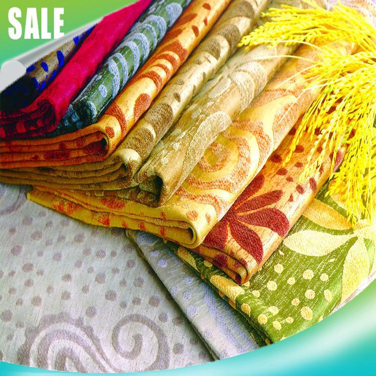 Venta al por mayor cortinas de guipur compre online los - Venta de cortinas online ...