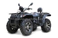 500CC Four-wheel drive CTV 4x4 ATV 4x4