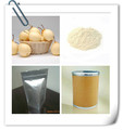 high quality Pear Powder factory direct sale and good price