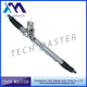 Brand New Power Steering Gear Power Steering Rack Auto Steering For A6L (WITH SERVOTRONIC) OEM 4F1422052R