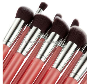 make up brushes 32 pieces Professional 24pcs Makeup Brushes Set Wholesale