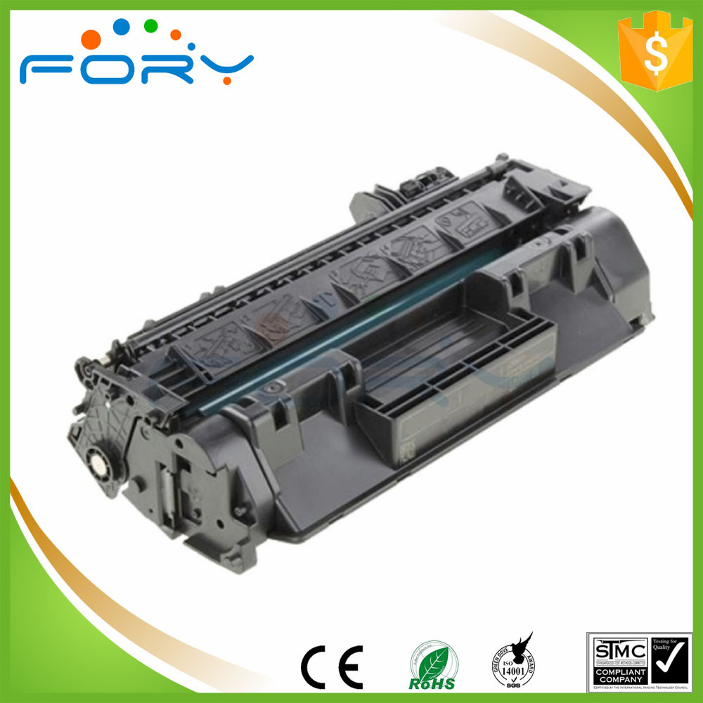 laserjet for hp 80a impresora Professional office supply printer part for HP Pro 400 M401a M401d M401dn