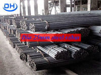 deformed steel bar grade 40/ steel rebar with lowest price from china